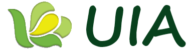UIA La Ferté-Macé